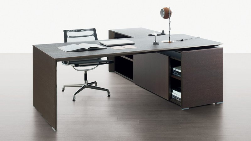 WORKSTATION CITTERIO